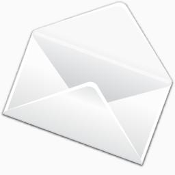 邮件通用的actions Icons免费下载 其他 256像素 编号 Png格式 佳库网
