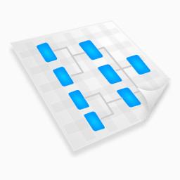 白色纸张免费下载 其他 256像素 编号 Png格式 佳库网