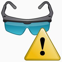 眼镜免费下载 其他 256像素 编号 Png格式 佳库网