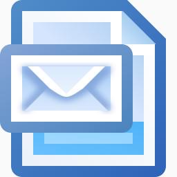 Pastel Svg Icons免费下载 其他 256像素 编号 Png格式 佳库网