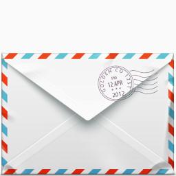邮件免费下载 促销标签 256像素 编号 Png格式 佳库网
