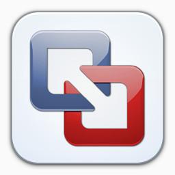 Iphone圆角图标素材下载一png透明图标采集大赛免费下载 其他 256像素 编号 Png格式 佳库网