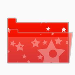 透明文件夹png图标透明素材下载png透明图标采集大赛免费下载 其他 256像素 编号 Png格式 佳库网