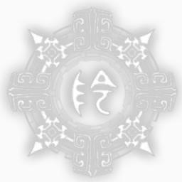 コンプリート 月素材 無料アイコンダウンロードサイト