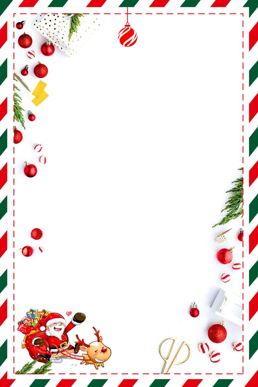 圣诞圣诞节圣诞老人
