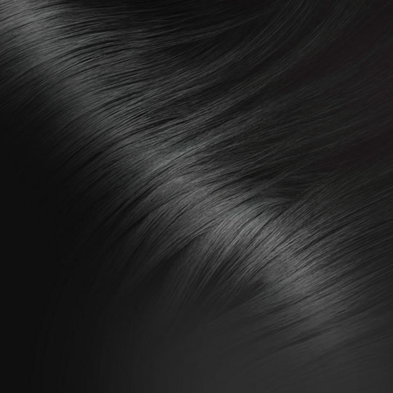 头发主图背景