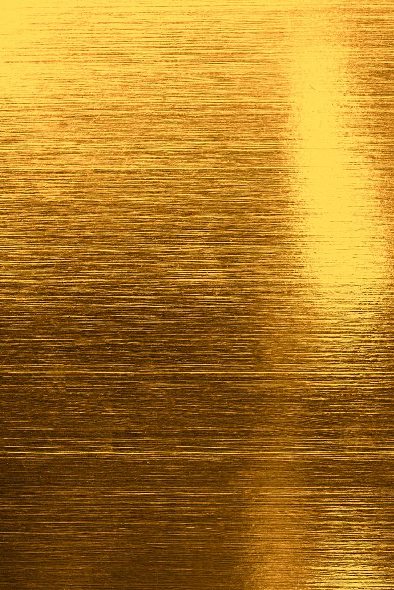 大气高贵金色质感年会纹理背景