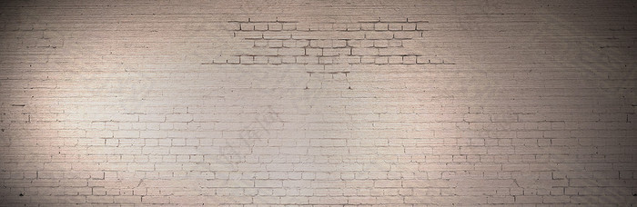 背景墙背景