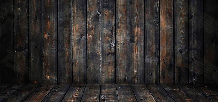 木板 地板 背景墙 纹理