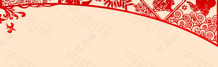 浪漫 唯美banner背景