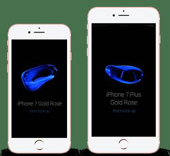 三星最新款手机图片_手机设计素材_手机图片免费下载_第2页_佳库网