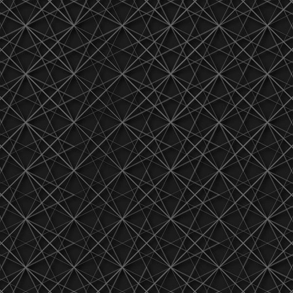质感金属网背景
